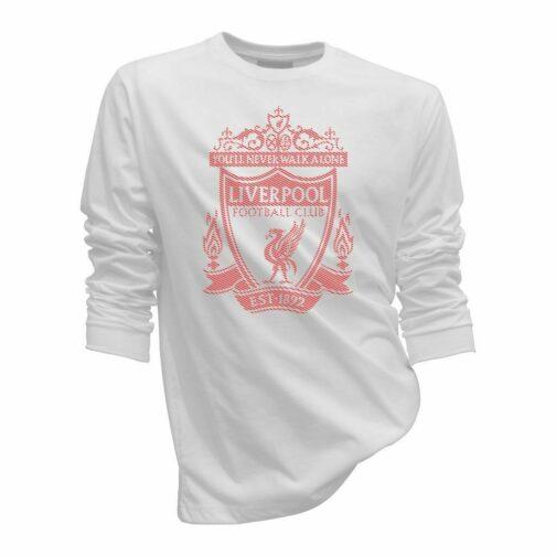 Liverpool Sportski Duks Veliki Grb 1