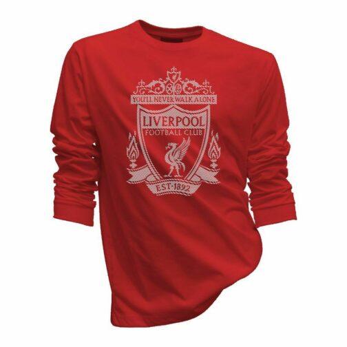 Liverpool Sportski Duks Veliki Grb 5