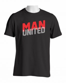 MAN United Majica