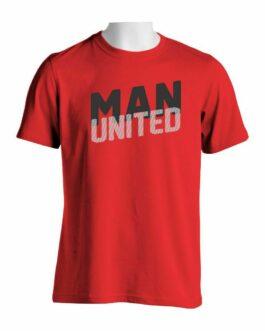 MAN United Majica