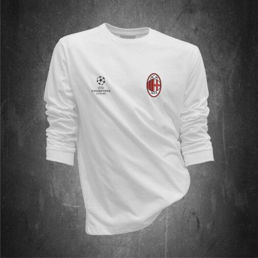 Milan Sportski Duks 5