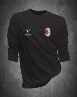 Milan Sportski Duks
