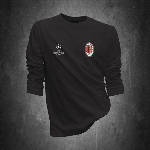Milan Sportski Duks 1
