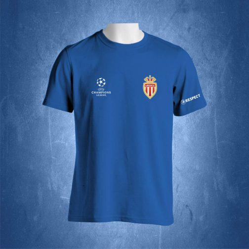 Monaco Majica