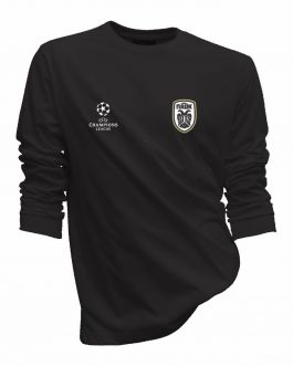 PAOK Sportski Duks