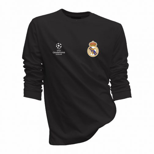 Real Madrid Sportski Duks