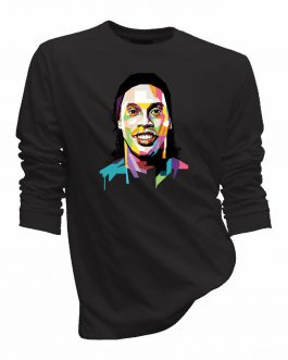 Ronaldinho Sportski Duks