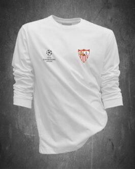 Sevilla Sportski Duks