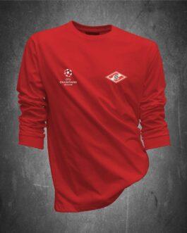 Spartak Moskva Sportski Duks