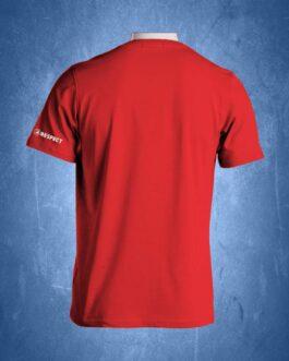 Spartak Moskva Majica