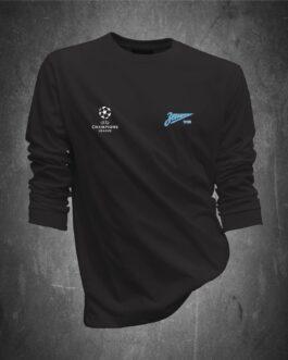 Zenit Sportski Duks
