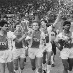 AFC Ajax – Istorija