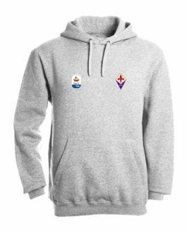 ACF Fiorentina Duks Sa Kapuljačom Serie A