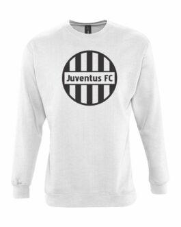 Juventus FC Dukserica