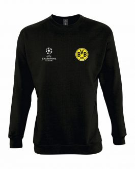 BVB Dukserica Champions League