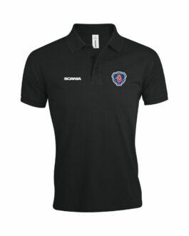 Scania Polo Majica