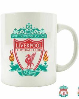 Liverpool Šolja