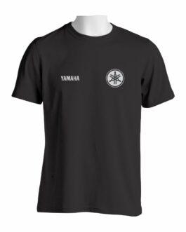 Yamaha Majica