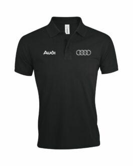 Audi Polo Majica
