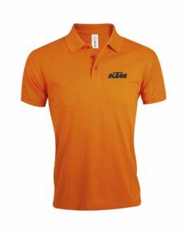 KTM Polo Majica