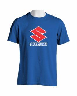 Suzuki Majica Veliki Grb