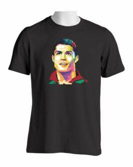 Cristiano Ronaldo Majica