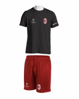 Trening Komplet AC Milan