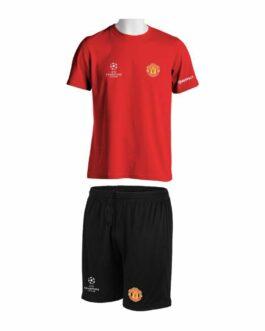 Trening Komplet Manchester United
