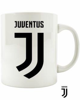 Juventus Šolja