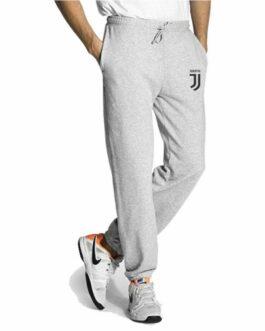 Juventus Donji Deo Trenerke