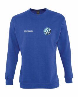VW Dukserica