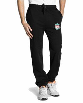 Liverpool Donji Deo Trenerke