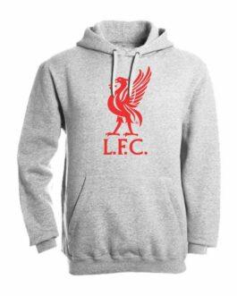Liverpool Ptica Duks Sa Kapuljačom