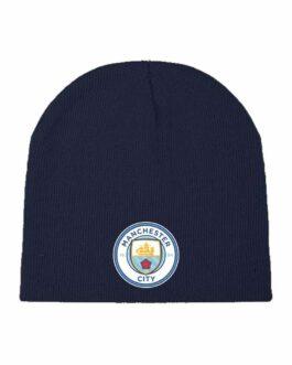 Manchester City Kapa