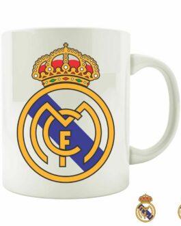 Real Madrid Šolja