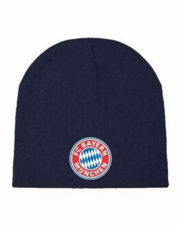 Bayern Munchen Kapa