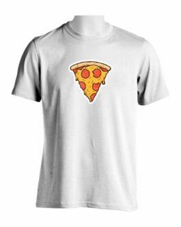 Pizza Parče Majica