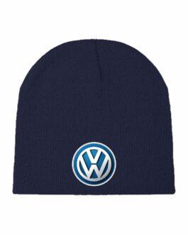VW Kapa