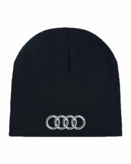 Audi Kapa