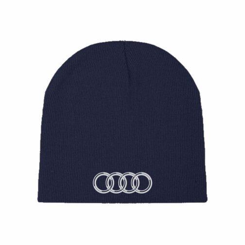 Audi Kapa Za Zimu U Teget Boji