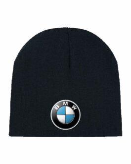 BMW Kapa