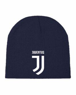Juventus Kapa