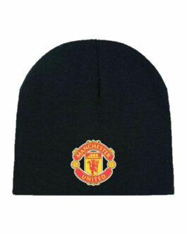 Manchester United Kapa