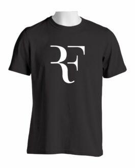 RF Majica
