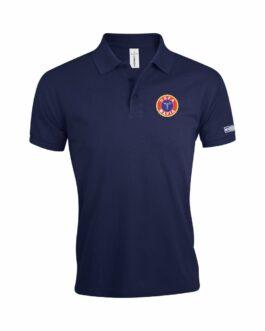 UEFA Mafia Polo Majica
