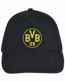 BVB Kačket