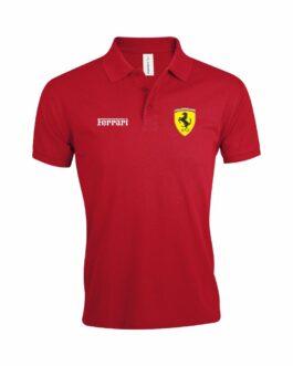 Ferrari Polo Majica