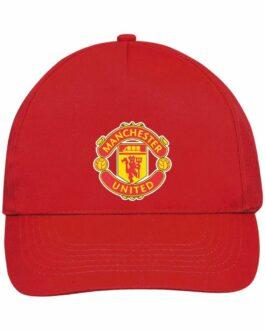 Manchester United Kačket