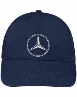 Mercedes Kačket