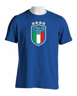 Italija Veliki Grb Majica
